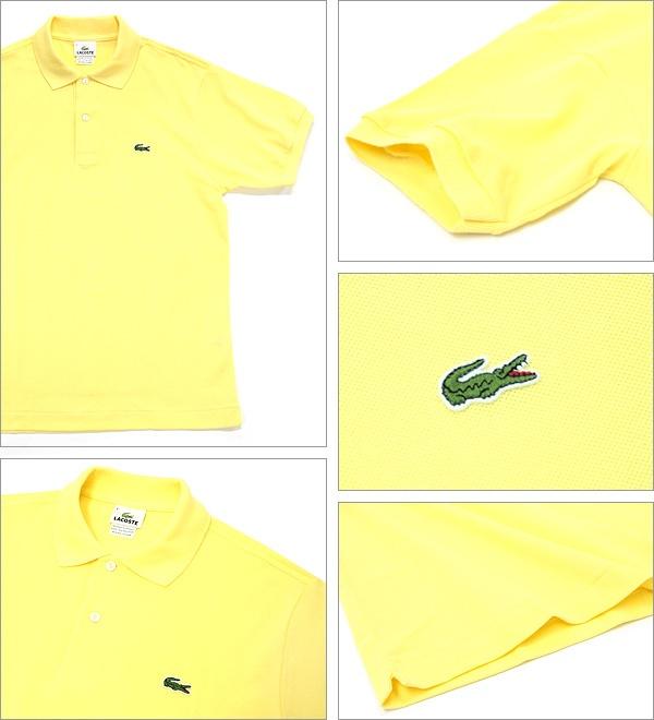 L1212 Yellow ($25) /(Rp 200K) / Original Designed France Made In Peru / Call : +6282387849840 (indonesia)