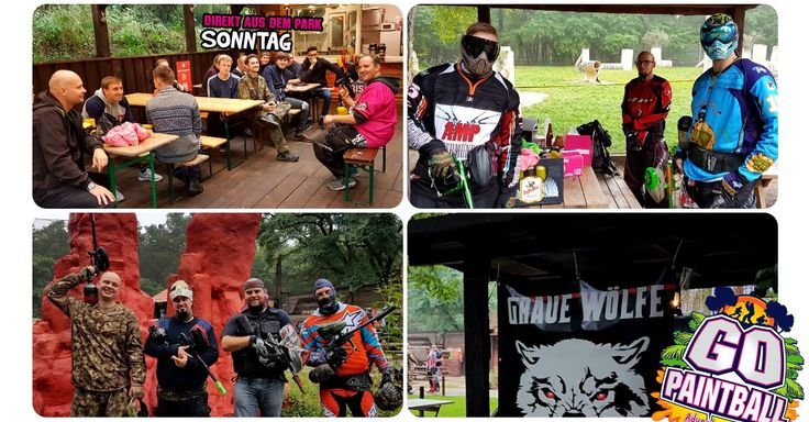 Hallo liebe Gäste, besser spät als nie haben wir für euch noch die Bilder vom Spieltag am 24.09.2017 (Sonntag).  #gopaintball #gopaintballadventurepark #adventurepark #freizeitpark #berlin #brandenburg #follow #followme #friends #fun #happy #like #paintball #woodland #woodsball #paintball4life #paintballer #paintballfield #photooftheday #picoftheday #bestoftheday #bachelorparty #birthdayparty #pl   #adventurepark #bachelorparty #berlin #bestoftheday #birthdayparty #brande