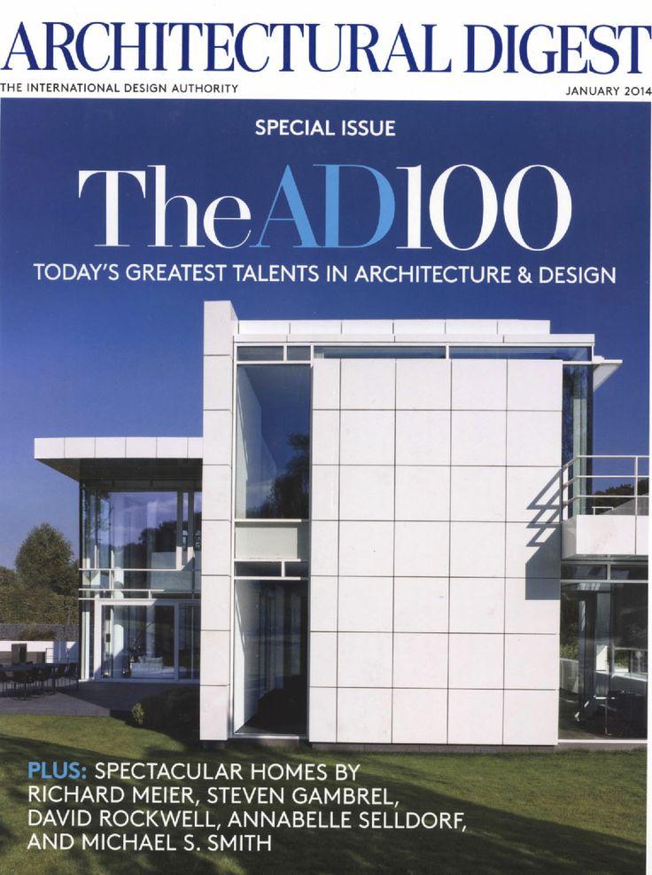 7 best revista ar images on pinterest   magazine layouts