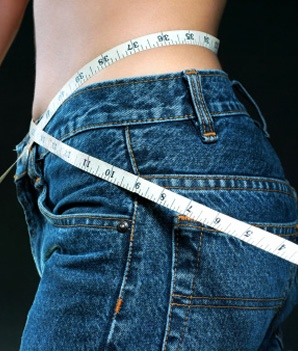 Weight loss doctors in somerset pa