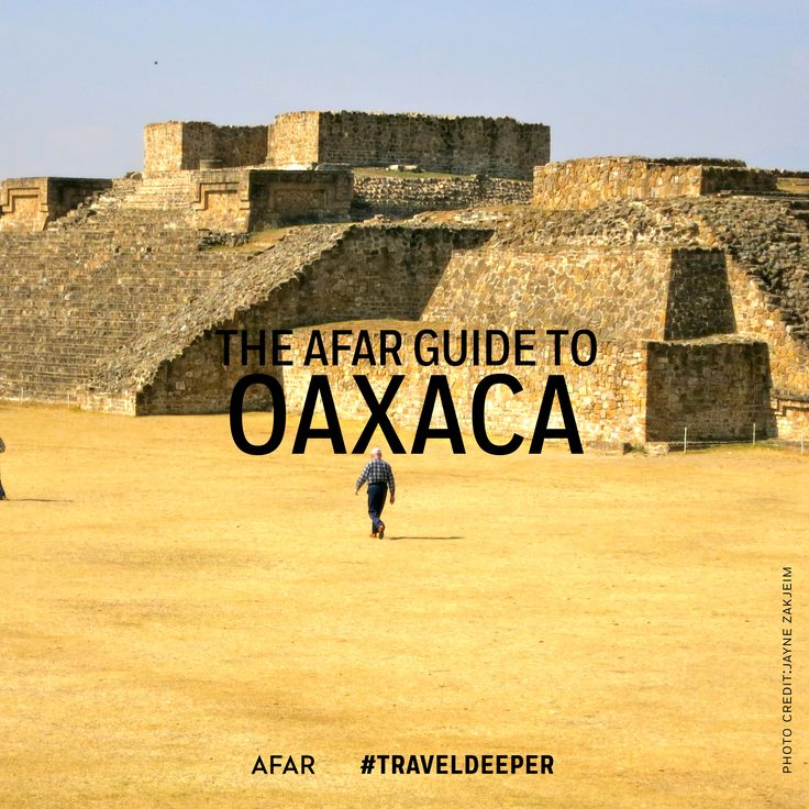 Oaxaca is a vibrant colonial city with rich indigenous roots. It has bustling marketplaces, lively fiestas, and wonderful folk art traditions. It's a place with a fascinating history.