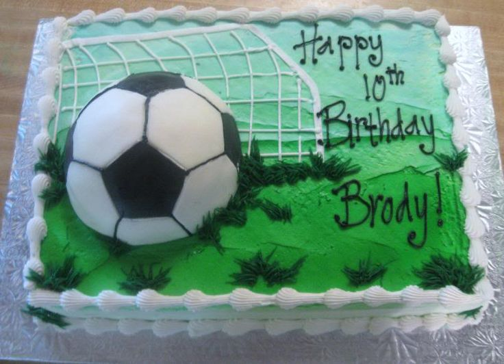 Cake Photo:  This Photo was uploaded by arietianz. Find other Cake pictures and photos or upload your own with Photobucket free image and video hosting s...
