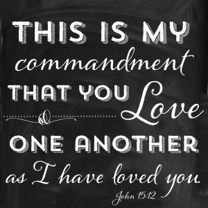 Best Bible Quotes About Love 169 Best Quotes Images On Pinterest  Bible Quotes Thoughts And Words