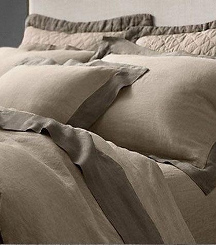 Покрывало, пуховое, лоскутное, или стёганое одеяло. Что выбрать?