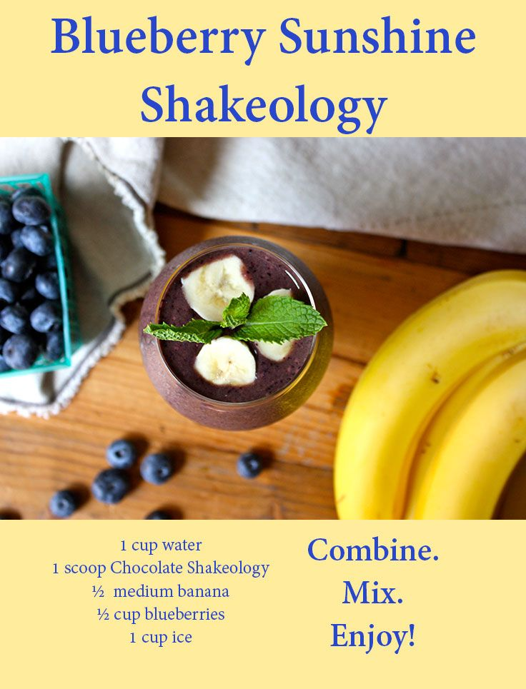 only your ingredients takes than Pinteres    up day This air with and banana jordan smoothie  ebay   minutes    Brighten and less delicious   blueberry nutritious   has this   oreo recipe