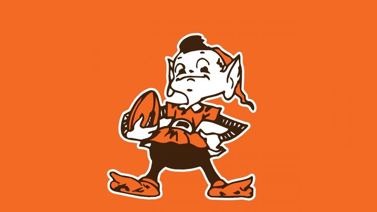 Cleveland Browns Wallpaper, Cleveland Browns Wallpapers and