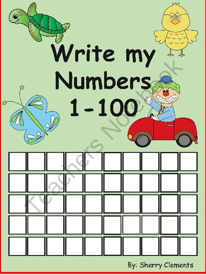 ... Timed 0 8 Kindergarten 1st Grade Math Worksheets Images