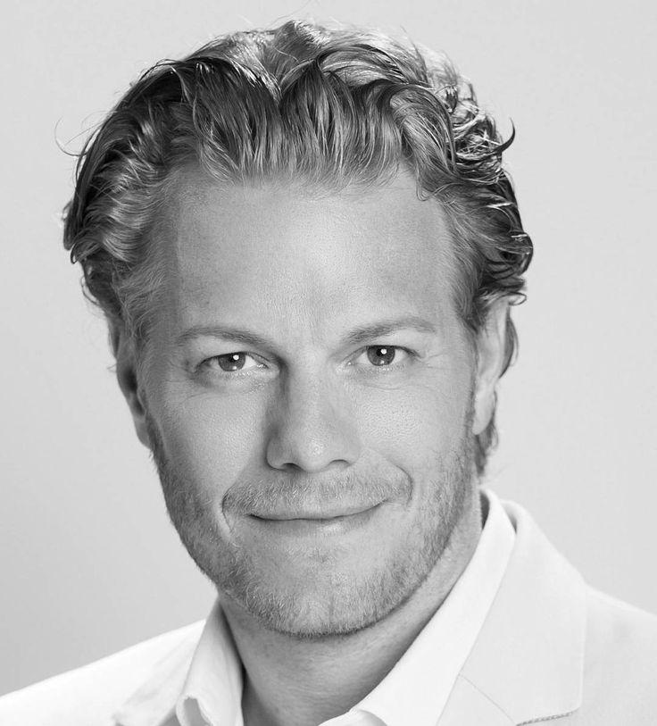 Auch Mark Seibert wird als Graf von Krolock bei #tanzdervampire im Ronacher auf der Bühne stehen  #wearemusical #viennanow #wien