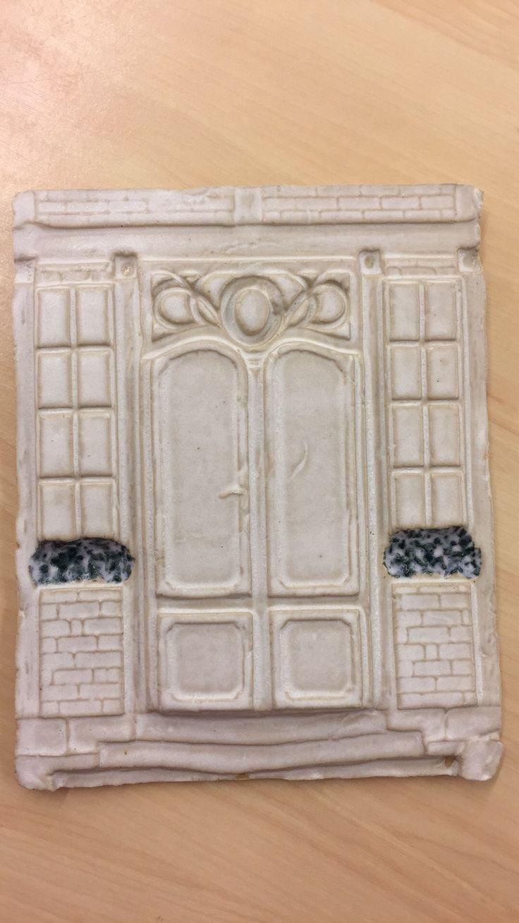 #ceramic tile