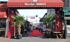 𝐂𝐈𝐓𝐘 𝐆𝐔𝐈𝐃𝐄 𝐅𝐎𝐑 𝐃𝐄𝐒𝐈𝐆𝐍𝐄𝐑𝐒: 𝐏𝐀𝐑𝐈𝐒 𝐅𝐋𝐄𝐀 𝐌𝐀𝐑𝐊𝐄𝐓𝐒 http://essentialhome.eu/blog/city-guide-designers-paris-flea-markets/