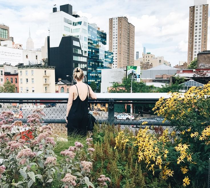 Small tattoos ode all a vita Ode to life Keren swanson Women's fashion urban outfitters Jumpsuit