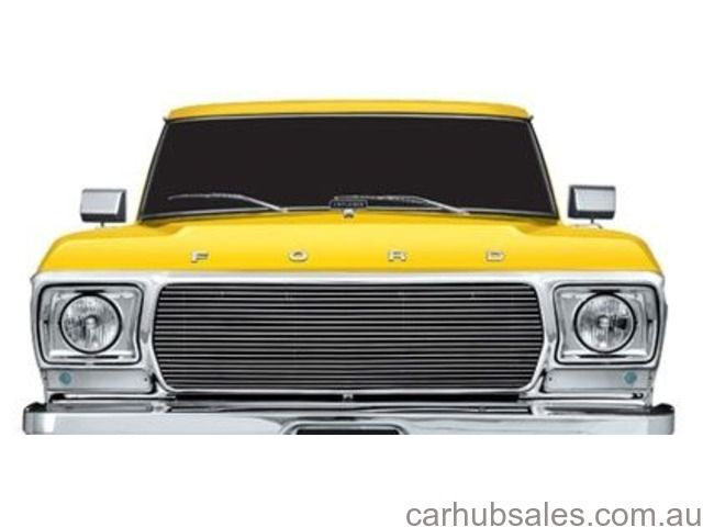 78-80 FORD F100 PARTS BILLET GRILLE 78-80 GRILL POLLISHED BILLET ALLOY Victoria  sc 1 st  Pinterest & 8 best Car Parts Australia images on Pinterest | Car parts ... markmcfarlin.com