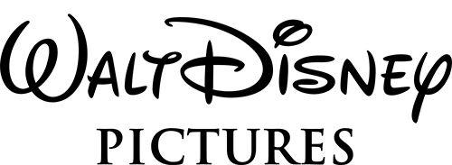 The Secret History of Walt Disney's Signature - Big Cartoon