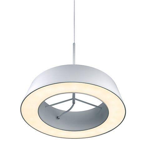 Buy Nordlux Orbit 36 LED Ceiling Pendant Online at johnlewis.com
