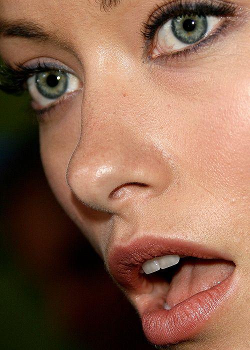 olivia wilde | makeup. beauty. ideas in 2019 | Olivia ...