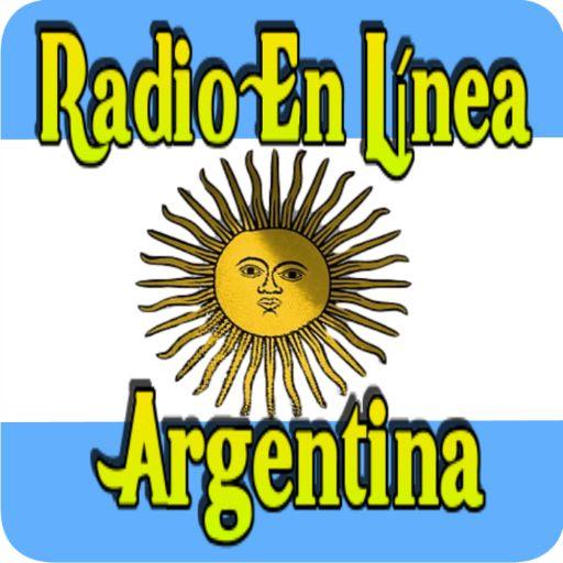 Radio en línea Argentina es una aplicación para dispositivos Android gratuita para escuchar, música, noticias, deportes y mucho más desde tu Smartphone sin importar en qué lugar del mundo te encuentres, siempre y cuando tengas tu aparato conectado al Internet.