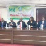 Prudential Life Insurance acquires major stake in Zenith Life Insurance: Prudential Life Insurance, a leading life insurance company in the…
