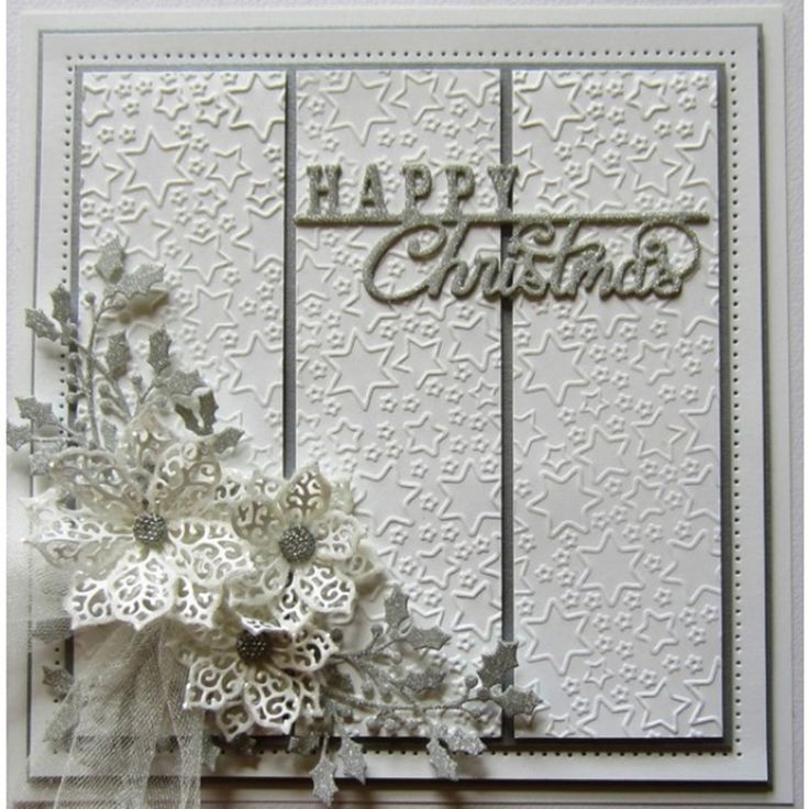 Cheap Cutting Dies, Buy Directly from China Suppliers:METAL CUTTING DIES cut alphabet letters Happy Christmas greeting Scrapbook card PAPER CRAFT card embossing template punch