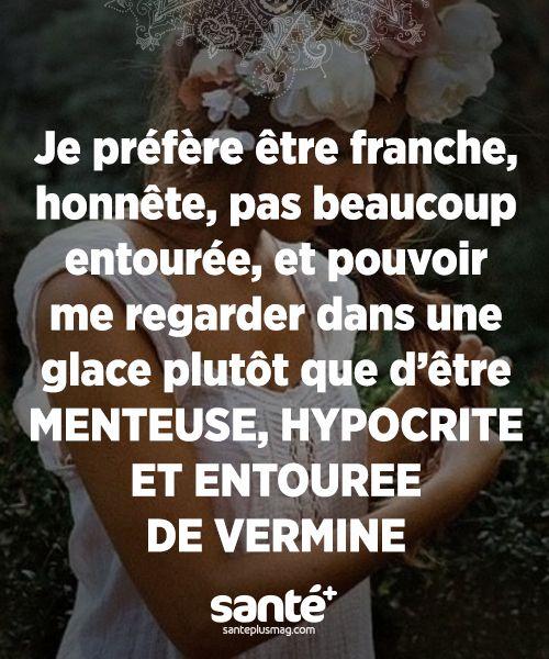 #citations #vie #amour #couple #amitié #bonheur #paix #esprit #santé #jeprendssoindemoi.