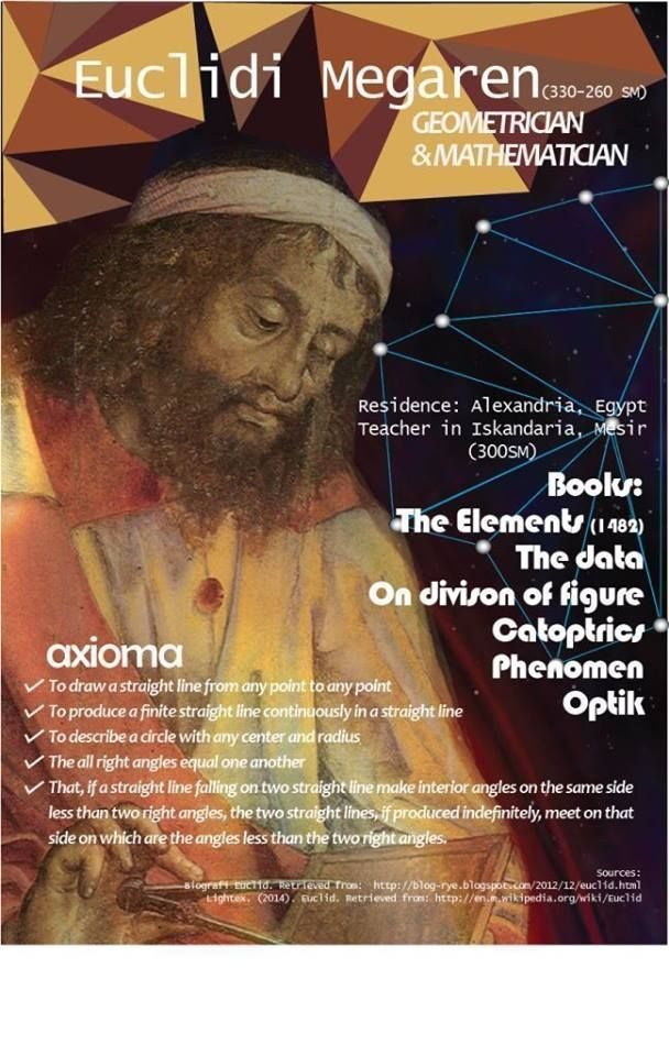 5_Euclid_what is mathematics for