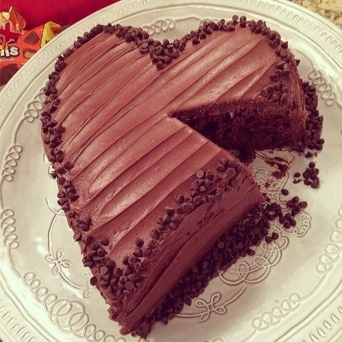 But Dobree :) #cake #cooking #chocolate