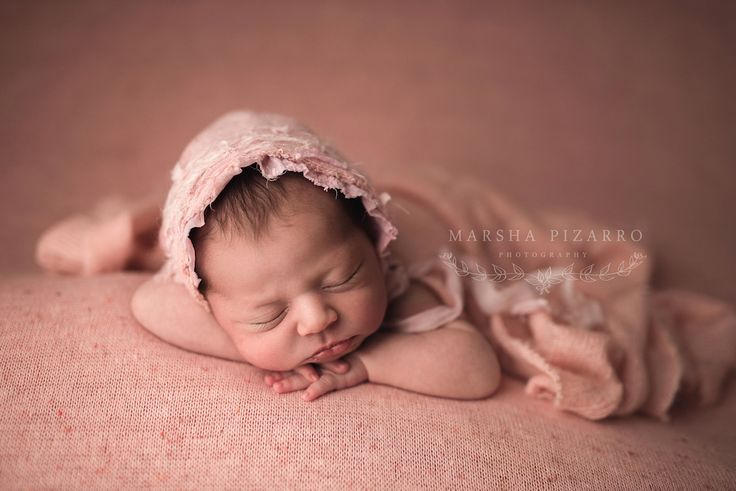 Baby Gemma & Family | Calgary Newborn Photographer — Marsha Pizarro Photography l Calgary Newborn Boutique Photography