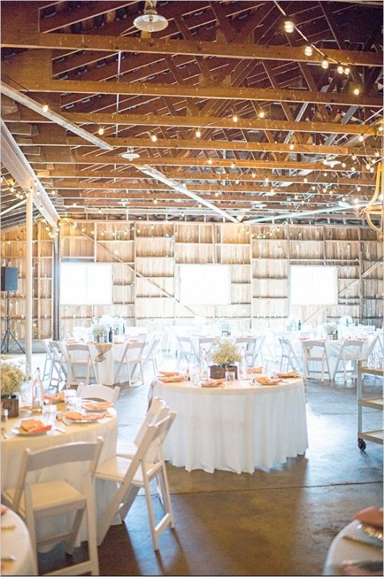 Italian Infused Rustic Chic Wedding Rustic Chic Shabby