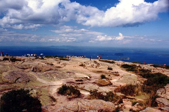 cadillac mountain maine been there done that pinterest. Cars Review. Best American Auto & Cars Review