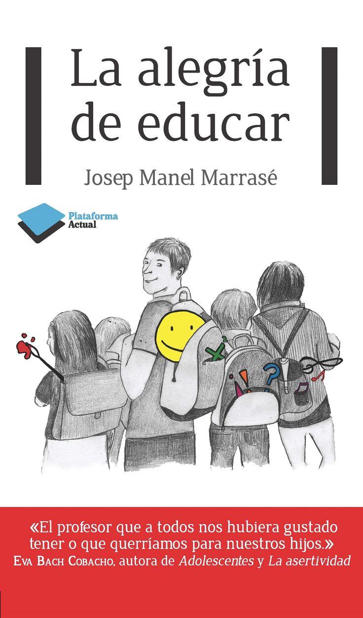 Recopilación de 60 libros para docentes.
