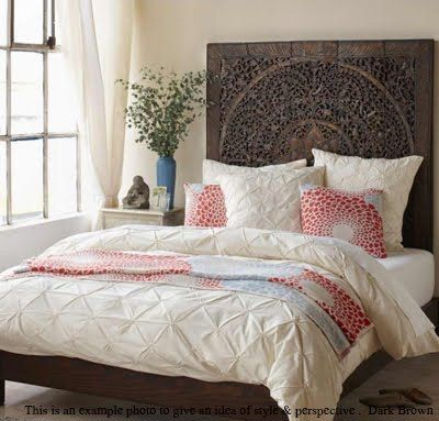 1000 Ideas About Carved Wood Wall Art On Pinterest Iron