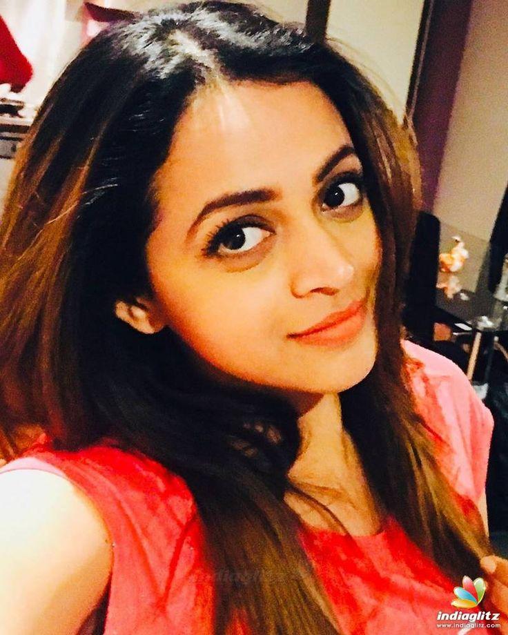 Bhavana in 2020 Bhavana actress, Tamil actress photos