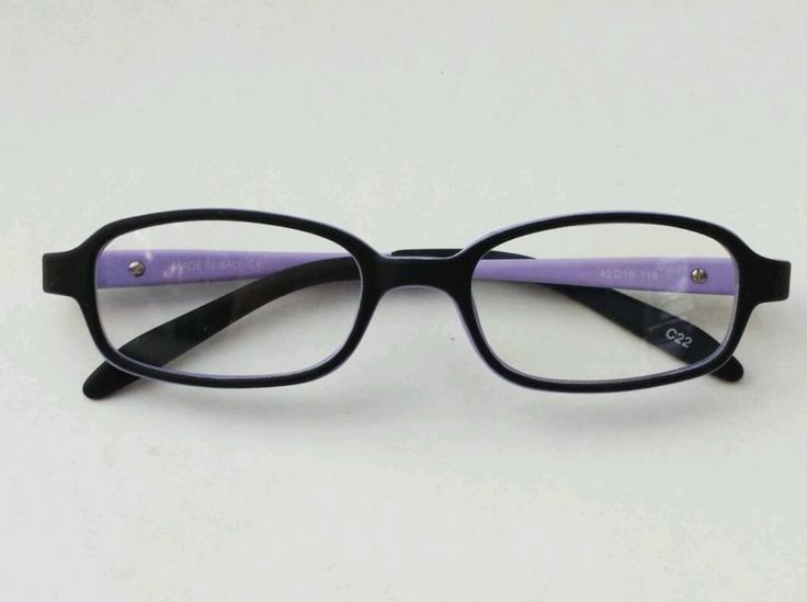 Eyeglasses Frame To Look Younger : Kids eyeglasses, toddler glasses, kids glasses, kids frame ...
