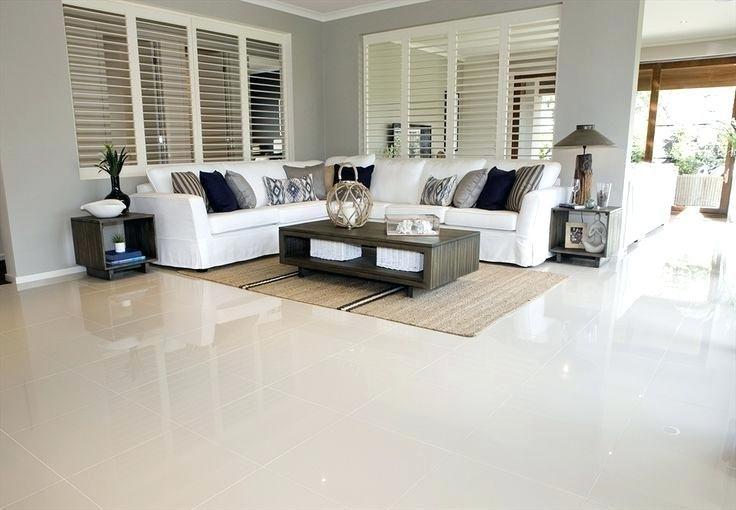 Image Result For Cream Floor Tiles Living Area Living Room Tiles Living Room Design Diy Tile Floor Living Room