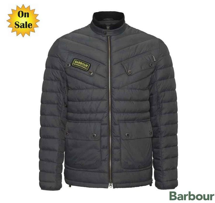 Barbour Shoes Online Uk,Barbour International Jacket 75% Off For Womens,Mens,Kids Online Store,fashionable design and high quality will fulfill your satisfaction,Barbour Waxed Jackets Free Shipping For Worldwide! guarantee quality free shipping!