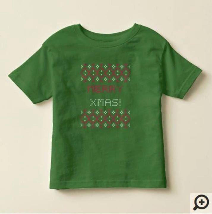 Merry Xmas Baby Bodysuit #merryxmas #christmas #xmas #graphicdesign #romania #grafica #photoshop #illustrator http://ift.tt/2A7HjlM http://ift.tt/2jk4ukC via Facebook