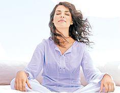 La respiración HA de Hoponopono La Respiración HA cierra portales psíquicos; es la inspiración de Mana (Energia Vital), elimina depresión, limpia el campo energético del cuerpo, libera espíritus aún presos de la oscuridad. El proceso se hace así: Sentado cómodamente, con los pies en el suelo y la espalda recta, inhalas (inspiras Energía Divina) contando hasta 7 (1-2-3-4-5-6-7), pero tan rápido como lo haces normalmente, sin necesidad de ir lento a menos que así lo desees. A continuación…