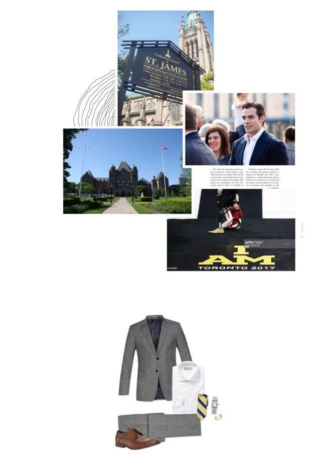 """""""(A) Canada Day 2 