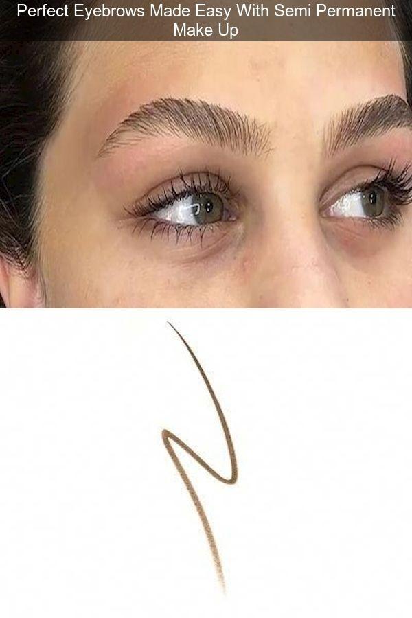 Eyebrow Threading Thread | Do My Eyebrows | How To Get A ...