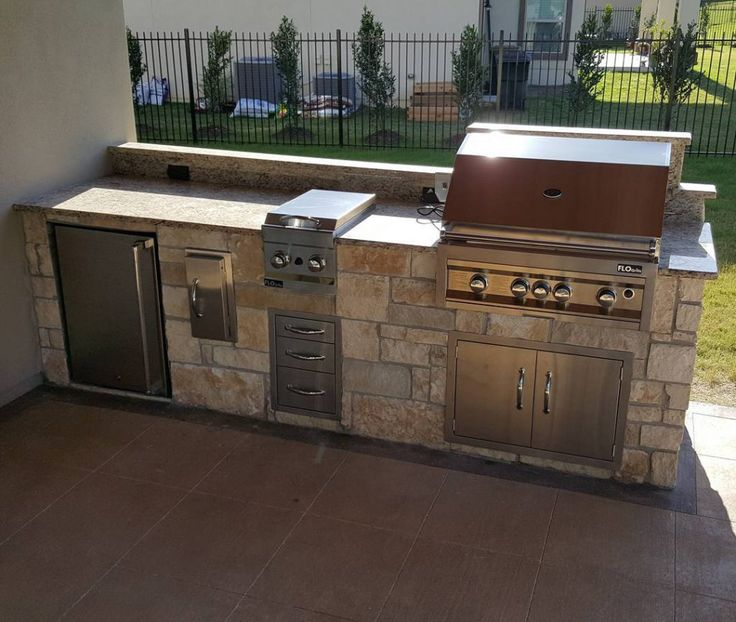 diy outdoor kitchen island 1000 images about diy kitchen island ideas on 17390