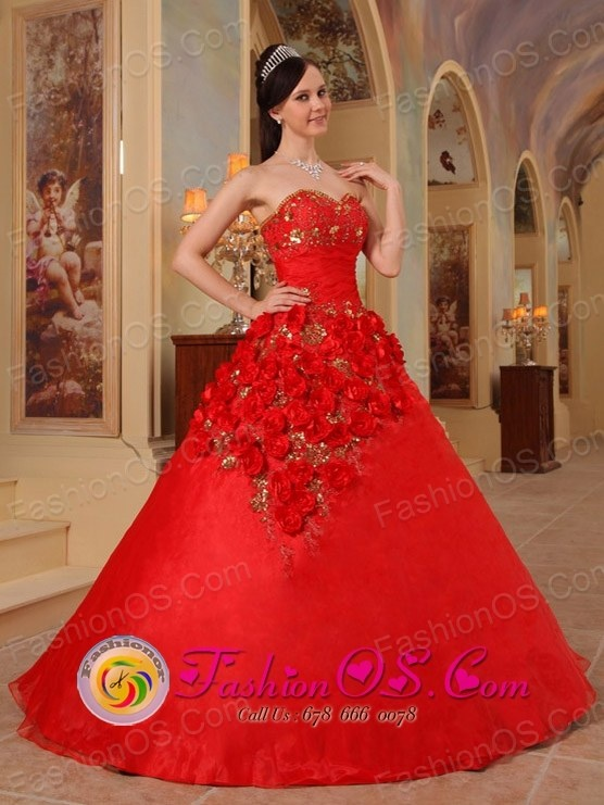 http://www.fashionor.com/The-Most-Popular-Quinceanera-Dresses-c-37.html  2017 Gorgeous Bow Dresses of 15 Quinceanera gowns dresses on Easter Day  2017 Gorgeous Bow Dresses of 15 Quinceanera gowns dresses on Easter Day  2017 Gorgeous Bow Dresses of 15 Quinceanera gowns dresses on Easter Day