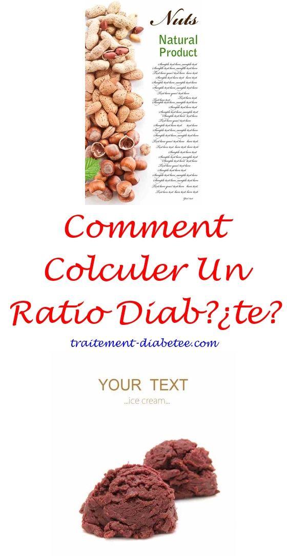 diabete type 2 hbalc - le diabete est il lie avec l avc.diabetes mellitus type 2 diagnosis pedir libro gratis sobre diabetes en american diabetes association emotional writing in diabetes 3732128964