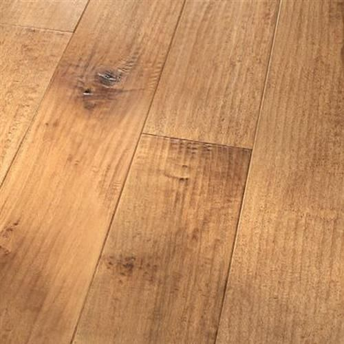 hard maple blush amish handscraped amish handscraped homerwood hardwood at discount and wholesale prices from carpet