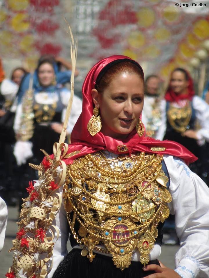 Festas da Srª da Agonia Welcome to Viana do Castelo and Enjoy your Holidays in Portugal visit our website: http://www.enjoyportugal.eu/#!minho/cptu