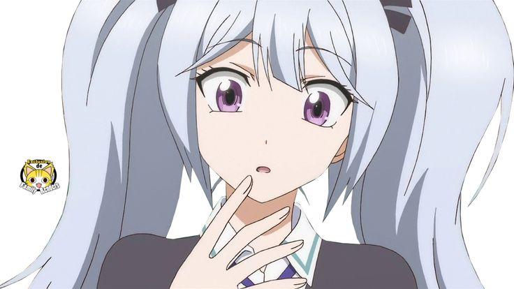 D Frag Anime Characters : Yama sakai d frag fun funny anime pinterest