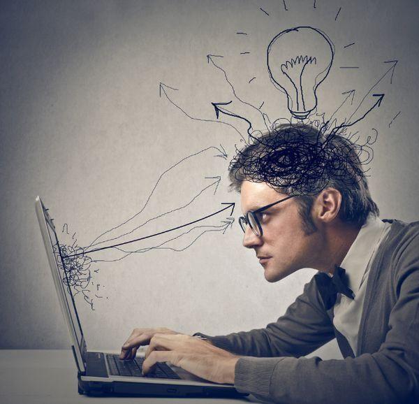 Cómo crear posts perfectos en Facebook, Twitter, Pinterest y Google+