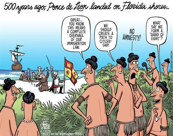 Bride Native Language Of Immigration 13