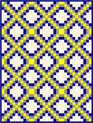 Image result for irish chain quilts melissa corry