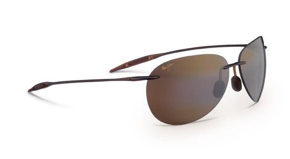 love Maui Jim sunglasses