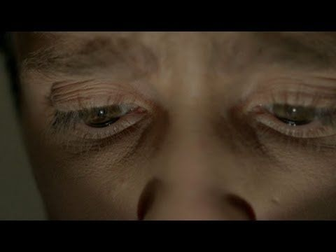 New BBC Three series about a cured zombie: In The Flesh Trailer