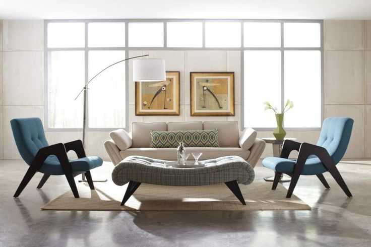 Cute Unique Living Room Furniture For Your Home Design Planning With Unique Living Room Furniture